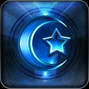 Osmanlı'nın Onuru:LegendsArena