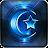 Game Osmanlı'nın Onuru:LegendsArena v1.12.5.0 MOD