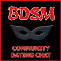 BDSM Video Chat & Dating icon