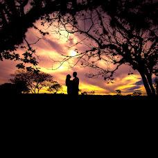 Wedding photographer Lincoln Carlos (2603). Photo of 16.07.2018