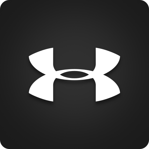 Under Armour file APK for Gaming PC/PS3/PS4 Smart TV