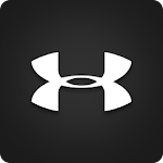 Under Armour - Athletic Shoes, Running Gear & More 1.35 (100000533) (Arm64-v8a + Armeabi + Armeabi-v7a + mips + x86 + x86_64)