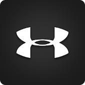 Under Armour - Athletic Shoes, Running Gear & More