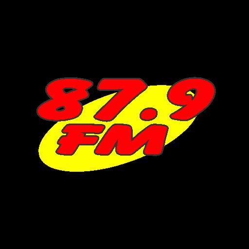 Rádio 87 FM 音樂 LOGO-玩APPs
