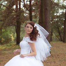 Wedding photographer Margarita Grakun (Marg0). Photo of 07.11.2015