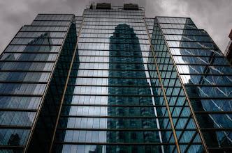 Photo: Reflections  #newyorkcity  #hdrphotography