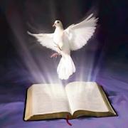 Radio Impacto Misionero La Voz de Dios