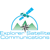 EZSat Satellite Messaging