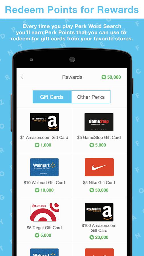 online casino paypal start online casino