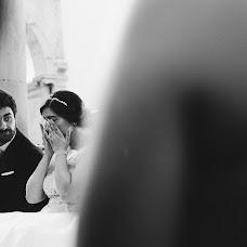 Wedding photographer Guilherme Pimenta (gpproductions). Photo of 27.09.2018