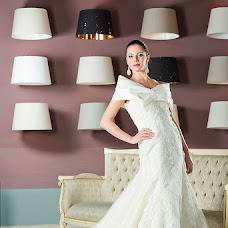 Fotograful de nuntă Adrian Moisei (adrianmoisei). Fotografia din 09.09.2018