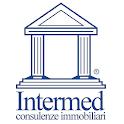Intermed icon