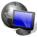 Set MAC address icon
