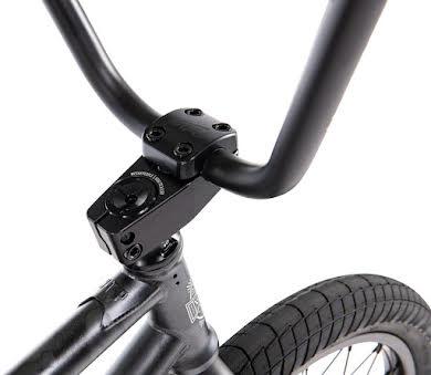"We The People Revolver BMX Bike - 21"" TT, Ghost Gray alternate image 5"