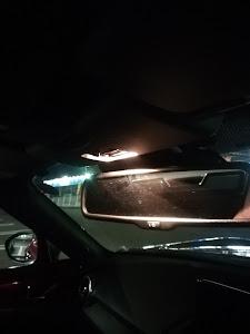 ロードスター ND5RC S Special  Package 6MTのカスタム事例画像 katsu06@roadster×noteさんの2018年10月14日19:28の投稿