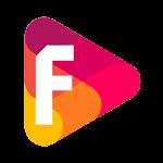 PlayFace Social icon