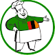 Download Chef Zambia For PC Windows and Mac