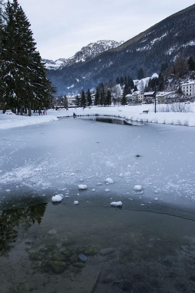 Il gelo dell'inverno di Veronese_Edoardo