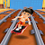 Subway Boy Skater - Endless Run file APK Free for PC, smart TV Download