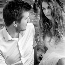 Wedding photographer Piotr Kraskowski (kraskowski). Photo of 31.10.2014