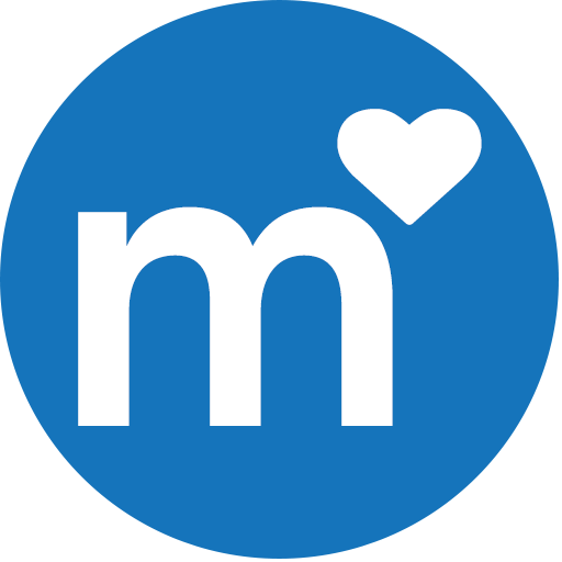 OkCupid Dating MOD APK v12 download fully unlocked features.