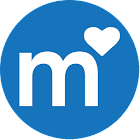 Match Dating - Meet Singles icon