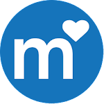 Match™ Dating - Meet Singles Icon