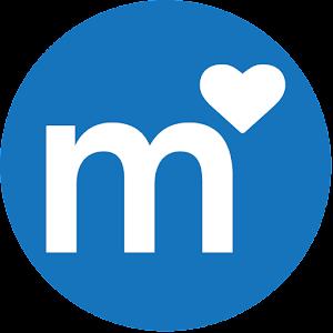 Match™ Dating - Meet Singles