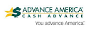 Advance Amer Cash Advance Ct
