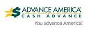 Advance Amer Cash Advance Ct