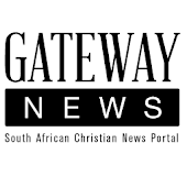 Gateway News Christian Portal