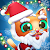 Kitty Keeper: Cat Collector file APK Free for PC, smart TV Download