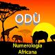 Odu - Numerologia Africana APK