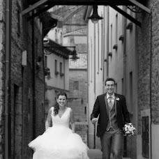Wedding photographer Koldo Rupérez (ruprez). Photo of 15.05.2015