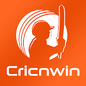 Cricnwin: Live Cricket Scores & Cricket Prediction