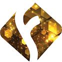 Flus News icon