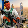 agente secreto contra ataque terrorista apk baixar