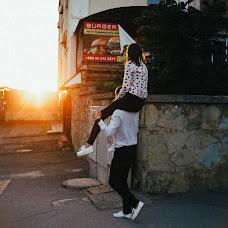 Свадебный фотограф Максим Остапенко (ostapenko). Фотография от 05.08.2018