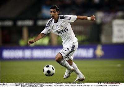 QUIZ: Beerschot-Anderlecht: welke spelers speelden voor beide clubs?