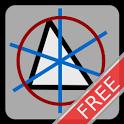 Dr. Geo free icon