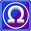 Basic Electrical Theory - Study and Testing (PRO) icon