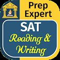 SAT : Reading & Writing icon