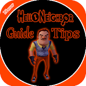 New Hello Neighbor Guide and Tips