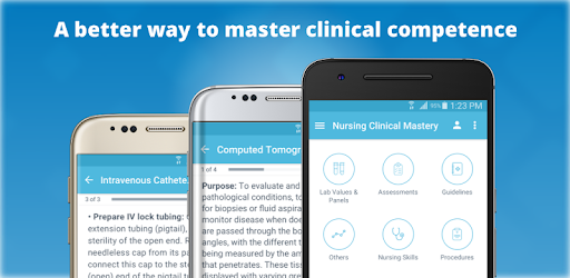 ★★★★★ Master clinical competence with this quick, searchable reference tool