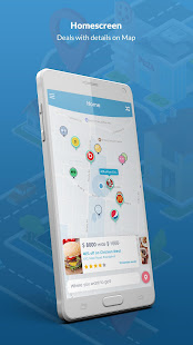 Download MyBetterDeals For PC Windows and Mac apk screenshot 3