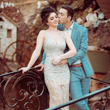 Wedding photographer Harut Tashjyan (HarutTashjyan). Photo of 12.06.2018