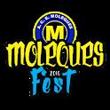 Moleques Fest icon