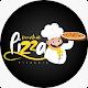 Recanto da Pizza Download on Windows