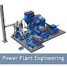 com.faadooengineers.free_powerplantengineering