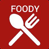 GTA Foody
